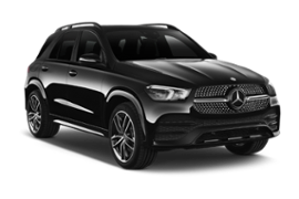 MERCEDES BENZ ML250 2.2